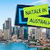 Contest social per promuovere il turismo in Australia