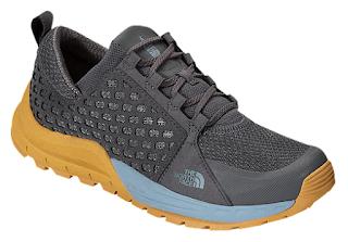hike sneaker