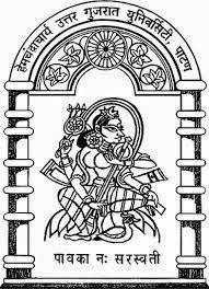 ડાભી રાજેશ: Shikshan Jagat