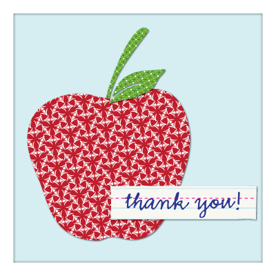 It's just a graphic of Free Printable Teacher Appreciation Cards to Color intended for gift