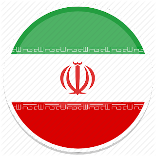 Free iptv links Iran IPTV m3u playlist file download
