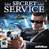 Secret Service Download Game