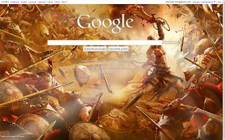 Insertar imagen a inicio de Google.com.mx 2