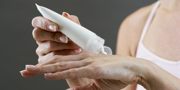 Healthcare: 8 Home Remedies To Soothe Cracked Hands
