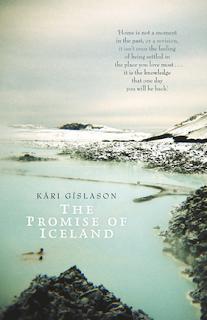 Quatre romans qui vous feront voyager en Islande