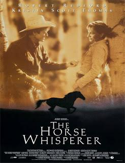 El señor de los caballos (1998) | 3gp/Mp4/DVDRip Cast HD Mega