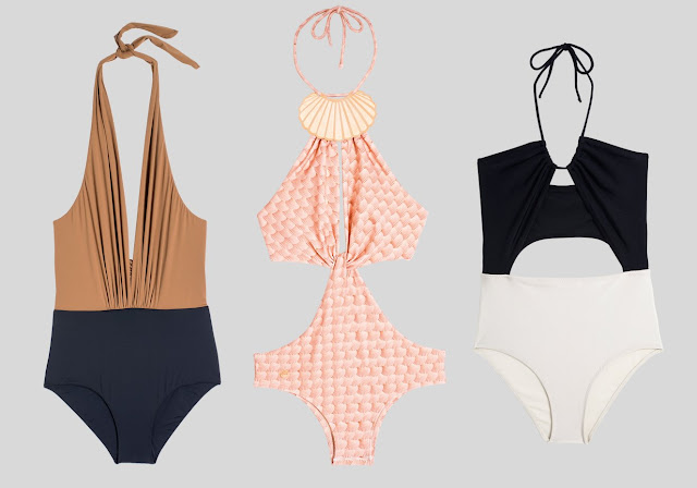 como escolher o biquíni certo, biquíni verão 2018, blog camila andrade, blog de dicas de moda, o melhor blog de dicas de moda