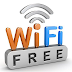 Surfwella Free Uni Wifi | Surfwella Will Be Launching Free Wi-fi Network In All Universities