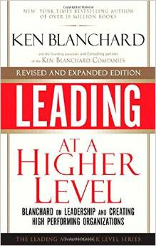 leading-at-higher-level.