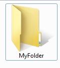 file-lock