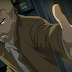Justice League Dark: novos clipes destacam John Constantine!
