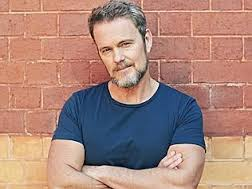 Craig McLachlan Height - How Tall