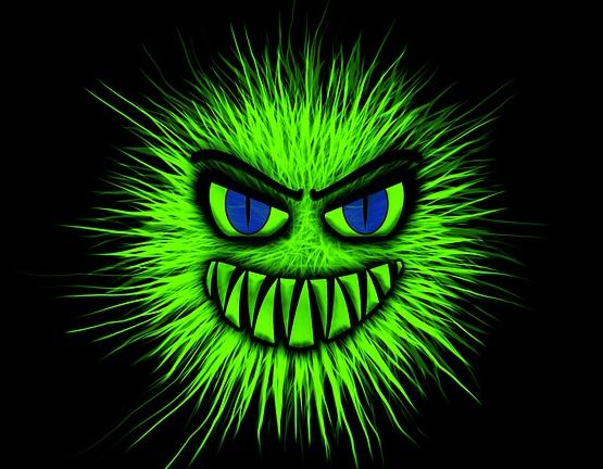 http://www.radenkomputer.com/2017/08/cara-menghilangkan-virus-di-laptop.html