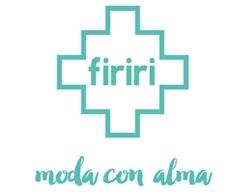 firiri - Almamodaaldia