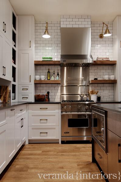 Altadore I Kitchen