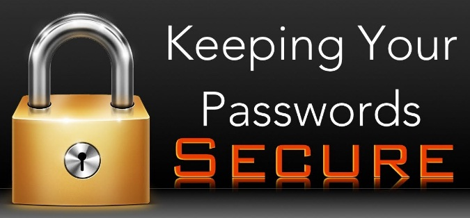 Password Ko Secure Bnane Ke Liye Khash Tools