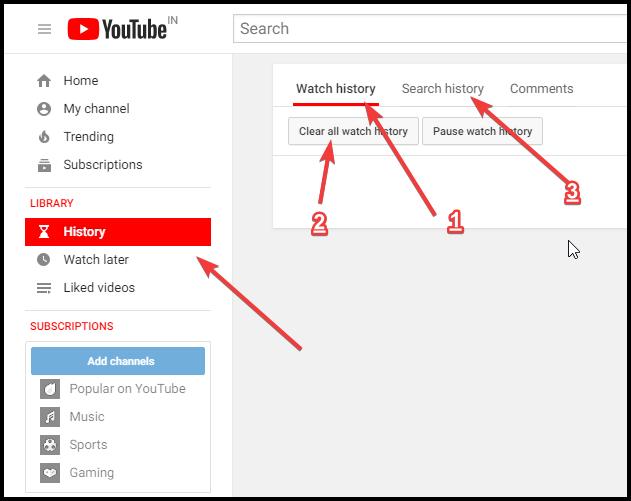 youtube-desktop-mode