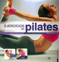 Ejercicios de Pilates