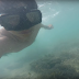 Kinh nghiệm du lịch phượt đảo Điệp Sơn và quay những hình ảnh đẹp