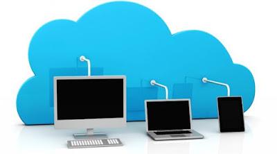 Tips Aman Menggunakan Penyimpanan Data Online