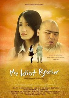 Download Film My Idiot Brother (2014) TVRip