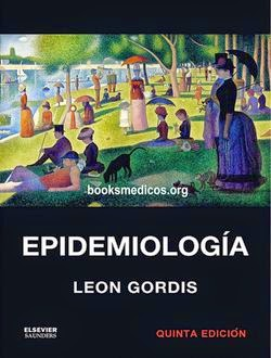 epidemiologia leon gordis 5ta edicion pdf gratis