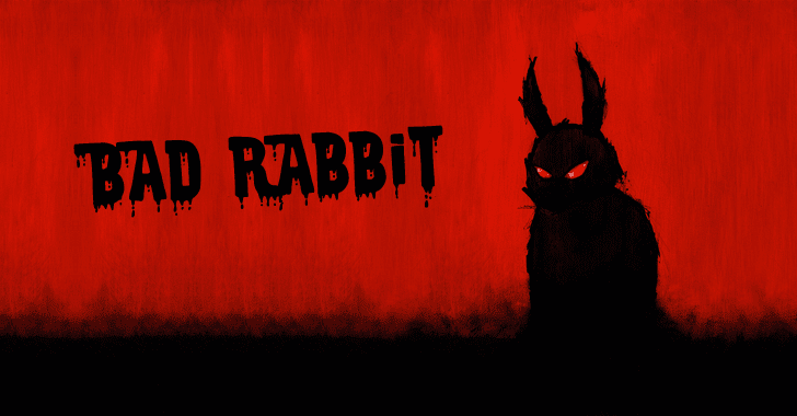 bad-rabbit-ransomware-attack