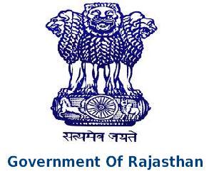 Rajasthan-High-Cour