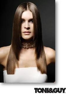 Beauty By Carissa Toni Amp Guy Classic Haircuts