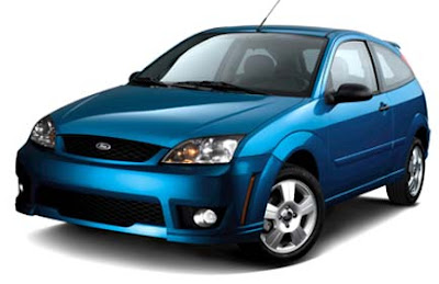 ford focus manual reviews specs  price owners