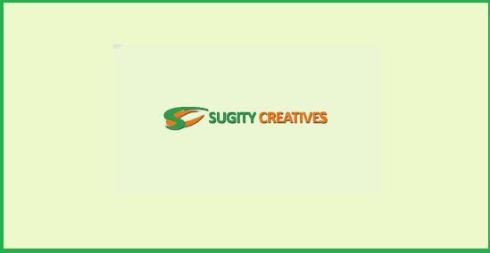 Lowongan Kerja PT.Sugity Creatives Indonesia Terbaru