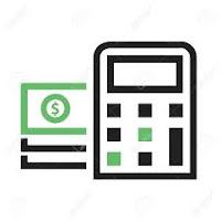 Dolarparalelotoday.wordpress.com Acerca del Dolar Paralelo