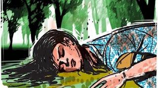 minor-gangraped-and-killed-hajipur