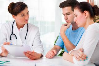 couples-seeking-medication