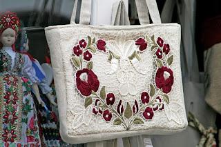 pixabay.com/en/shop-bag-bags-sale-purchase