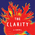 Interview with Keith Thomas, Author of The Clarity