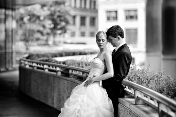 Kata Bijak Paling Romantis untuk Pacar