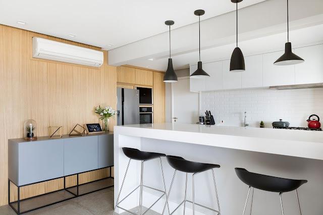 meia-parede-na-cozinha-decoração