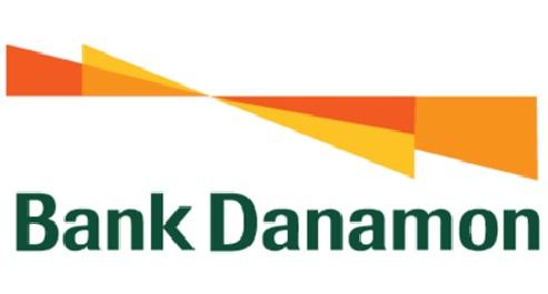 LOWONGAN KERJA BANK DANAMON 2017