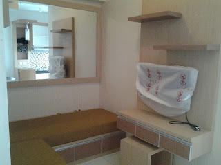 interio-desain-apartemen-type-studio-murah-modern