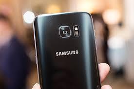 Mengatasi Lampu Flash Android Mati