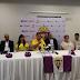Promotora Valladolid Entra A Segunda División.