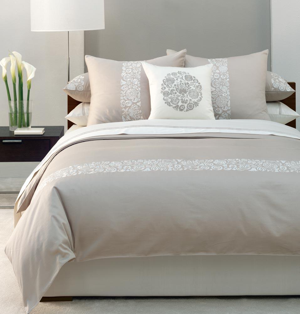 Vrooms: Small Bedroom Design