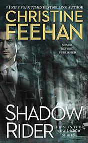Dark Secret Christine Feehan Download