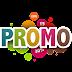 Gelegar Promo Toko Online Medekati Akhir Tahun - Belanja Senang, Hemat, dan Puas