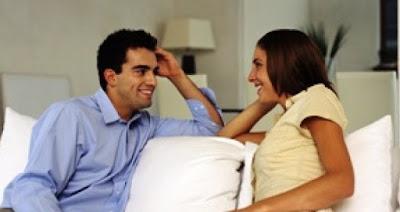 5 Rahasia Pria yang Tak Pernah Dikatakan Pada Wanita