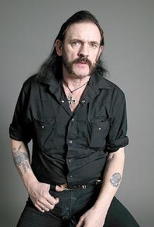Lemmy, que merece multitud de visitas