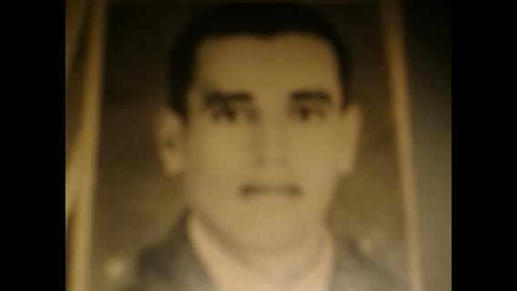 اسماء لا تنسى / الشهيد الرامي احمد شهيد الجيش المغربي وشهيد حرب الصحراء