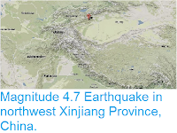 http://sciencythoughts.blogspot.co.uk/2014/03/magnitude-47-earthquake-in-northwest.html