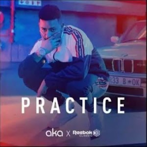 Download Mp3 | A.K.A - Practice